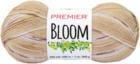 Premier® Bloom Yarn Sandpiper