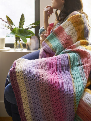 Search All Free Patterns Knitting Warehouse