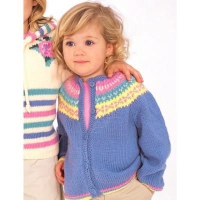 Patons Free Patterns – Knitting-Warehouse