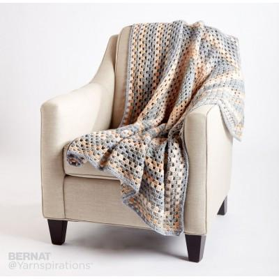Bernat Free Patterns Knitting Warehouse