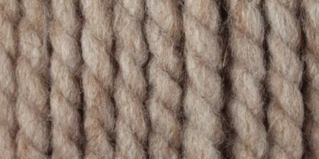 Bernat Wool-Up Bulky Yarn Taupe