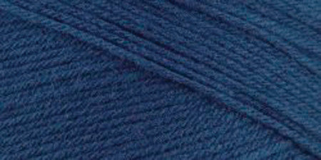 Caron One Pound Yarn Cape Cod Blue