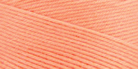 Caron One Pound Yarn Peach
