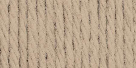 Bernat Handicrafter Cotton Yarn Jute