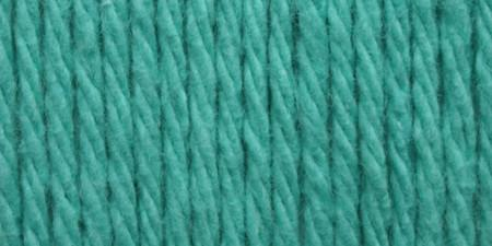 Lily Sugar'n Cream Yarn Solids Seabreeze