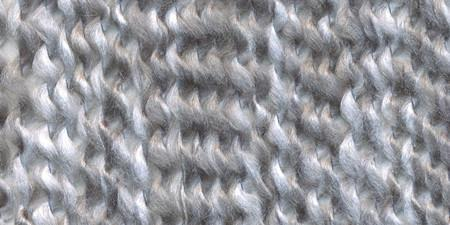 Lion Brand Homespun Yarn Clouds