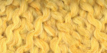 Lion Brand Homespun Yarn Golden