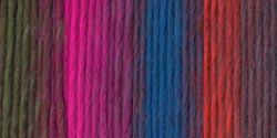 Lion Brand Landscapes Yarn Tropics