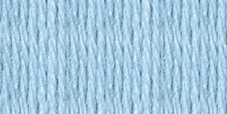 Lion Brand Pound Of Love Baby Yarn Pastel Blue