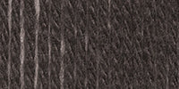 Lion Brand Wool-Ease Yarn Black