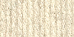 Lion Brand Wool-Ease Yarn Natural Heather