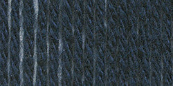 Lion Brand Wool-Ease Yarn Navy