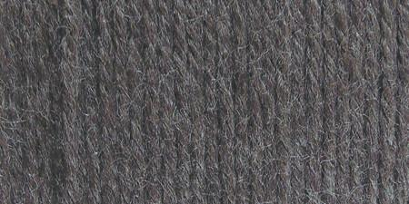 Patons Canadiana Yarn Solids Stone