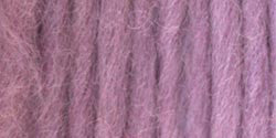 Patons Patons® Classic Wool Roving Yarn Frosted Plum