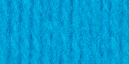 Patons Astra Yarn Hot Blue