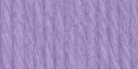 Patons Astra Yarn Hot Lilac