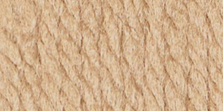 Patons Astra Yarn Medium Tan
