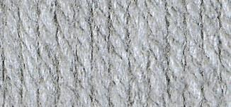 Patons Astra Yarn Silver Grey