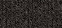 Patons Kroy Socks Yarn Coal