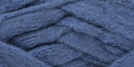Premier Couture Jazz Yarn Denim
