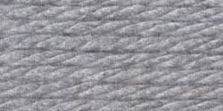Lion Brand Hometown USA Yarn Dallas Grey