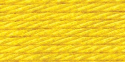 Lion Brand Hometown USA Yarn Pittsburgh Yellow