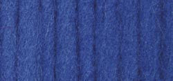 Patons Patons® Classic Wool Roving Yarn Royal