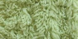 Bernat Pipsqueak Yarn Lime