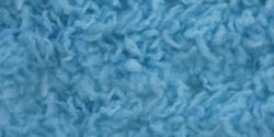 Bernat Pipsqueak Yarn Blue Ice