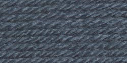 Lion Brand Vanna's Choice Yarn Dusty Blue