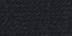 Lion Brand Vanna's Choice Yarn Navy