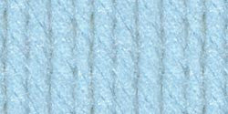 Bernat Softee Baby Yarn Pale Blue