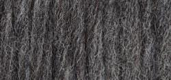Patons Patons® Classic Wool Roving Yarn Dark Grey
