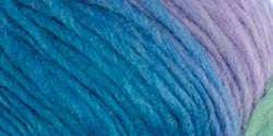 Elegant Yarns Kaleidoscope Yarn Peacock
