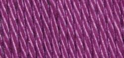 Patons Grace Yarn Orchid
