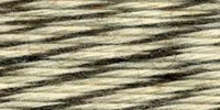 Lion Brand Fishermen's Wool Yarn Oak Tweed