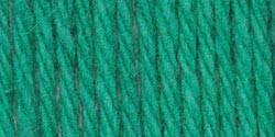 Lily Sugar'n Cream Cotton Yarn Mod Green