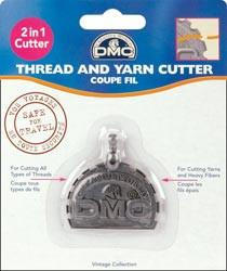 Thread & Yarn Cutter