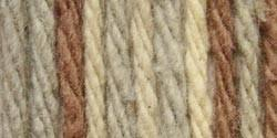 Lily Sugar'n Cream Ombre Yarn Super Size Earth Ombre