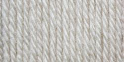 Patons Canadiana Yarn Oatmeal