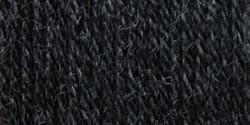 Patons Canadiana Yarn Dark Grey Mix