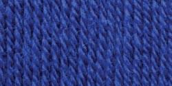 Patons Canadiana Yarn Royal Blue