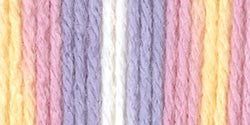 Patons Canadiana Ombre Yarn Pretty Baby