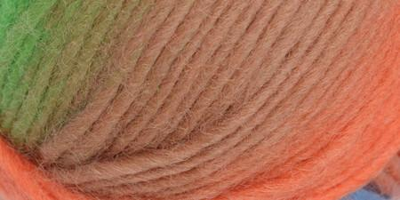 Elegant Yarns Kaleidoscope Yarn Jolly