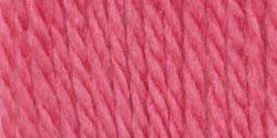 Bernat Softee Baby Yarn Soft Red