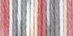 Bernat Softee Baby Yarn Ombre Princess Pebbles