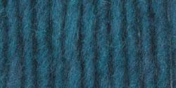 Patons Patons® Classic Wool Roving Yarn Pacific Teal