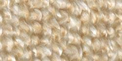 Lion Brand Homespun Thick & Quick Yarn Pearls