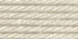 Lion Brand Hometown USA Yarn Houston Cream