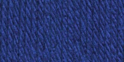 Lion Brand Hometown USA Yarn Fort Worth Blue